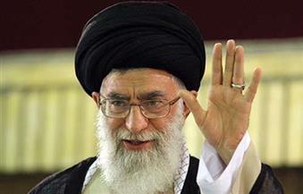 هل تغاضت إيران عن مخاوف انتشار كورونا مقابل تمرير الانتخابات البرلمانية؟