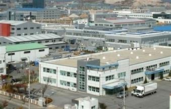 محافظ سوهاج:204.5 مليون جنيه إجمالي استثمارات المنطقة الصناعية بغرب جرجا