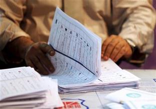 بيان إحصائي.. تقدم أحمد قورة بـ35 ألفا و611 صوتا في الدائرة الثامنة بسوهاج