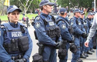 أستراليا ترصد مليون دولار مكافأة مقابل معلومات في قضية مقتل سائحة ألمانية