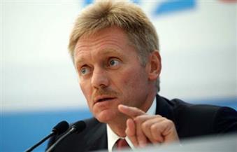 الكرملين: قرارات مجلس الأمن حددت الوضع القانوني لكاراباخ وروسيا لم تغير موقفها