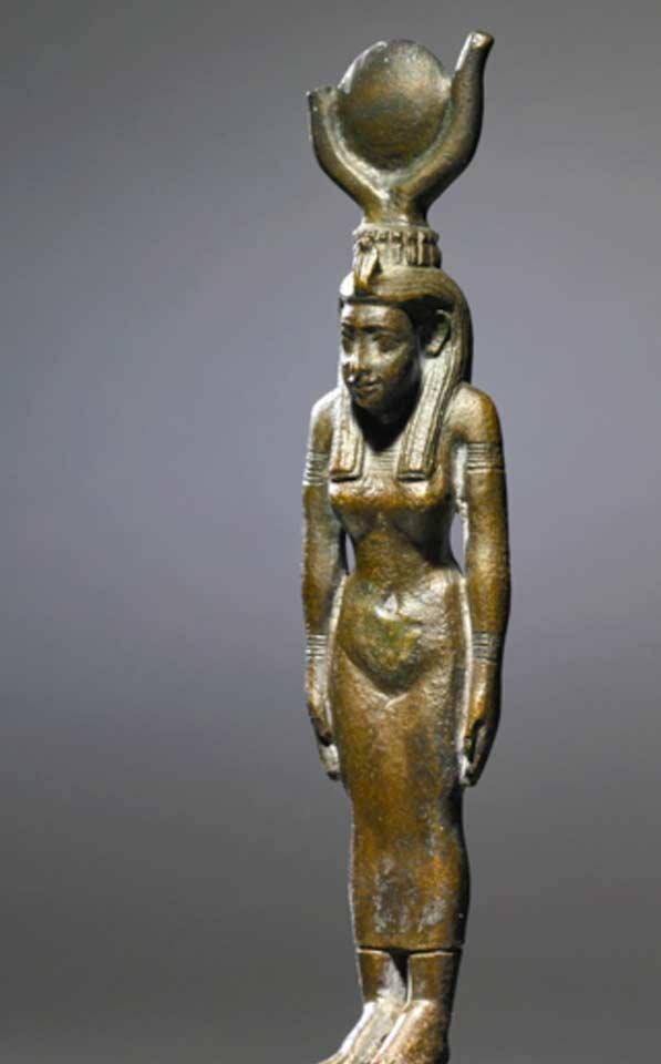بالصور الآثار بيع 42 قطعة فرعونية في مزاد ولا نملك ما يثبت أنها مسروقة بوابة الأهرام
