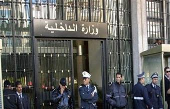 الداخلية التونسية تعتقل متورطين في محاولة حرق أماكن دينية يهودية