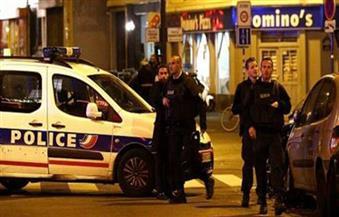 انتهاء أزمة احتجاز الرهائن بفرنسا.. مقتل المنفذ والعثور على جثمان سيدة