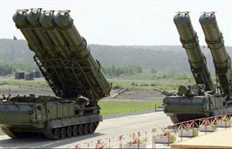 """أمريكا: نشر روسيا لصواريخ في كاليننجراد """"يزعزع استقرار"""" أوروبا"""