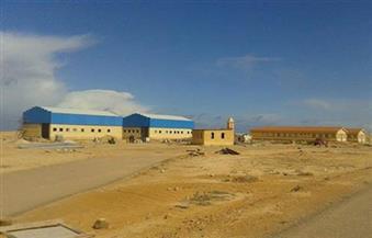 """""""روس أتوم الروسية"""":  مشروع الضبعة النووية في مصر يجعلنا ننظر إلى المستقبل بثقة"""