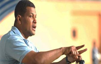 الداخلية يعلن قبول استقالة علاء عبدالعال من تدريب الفريق