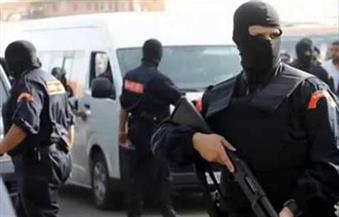 تفكيك خلية مرتبطة بتنظيم داعش وتوقيف أعضائها في المغرب