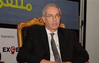 رئيس المنطقة الاقتصادية لقناة السويس: نسعى للعالمية بالحوافز الاستثمارية التي تتميز بها المنطقة