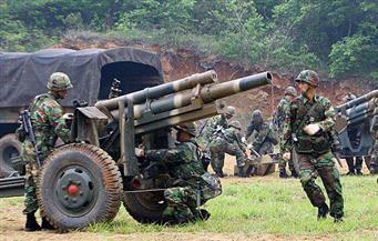 كوريا الجنوبية تُعلن مكان نشر نظام ثاد المضاد للصواريخ اليوم