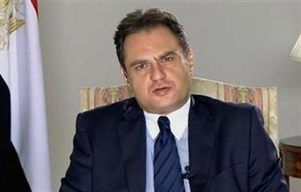 مصر ترحب باعتماد اليونسكو قرارا حول استعادة الممتلكات الثقافية الإفريقية المسروقة