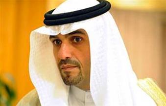 توقيف مدير أمن الدولة الكويتي السابق وضباط كبار بتهمة التجسس على مواطنين