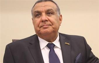رئيس الاتحاد الإفريقي:  طلائع الجيش سيواجه عقوبات حال غيابه عن بطولة الأندية بتونس
