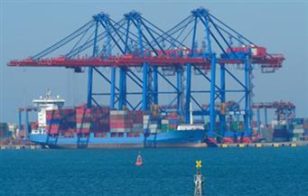 رسالة استغاثة من نائب السويس للرئيس السيسي لإنقاذ عمال ميناء السخنة
