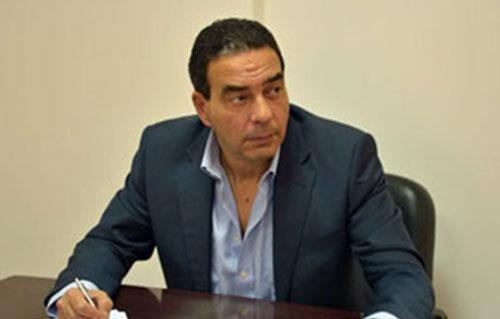 أيمن أبو العلا: البرلمان يناقش  ضبط الأسعار  وإغلاق مستشفى جامعة مصر الثلاثاء -