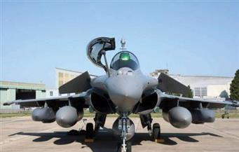 فرنسا تعرض على بلجيكا تزويد جيشها بطائرات رافال