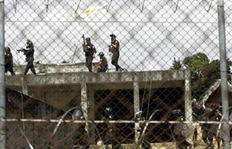 """""""الوضع لا يزال خارج السيطرة"""".. مقتل 3 وإصابة 10 في إطلاق نار بأحد سجون جواتيمالا"""