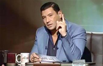 الحكم في دعوى شيخ الأزهر لوقف برنامج إسلام البحيري 10 سبتمبر
