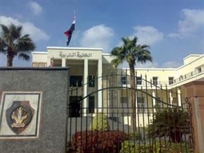 الكلية الحربية تستقبل عددا من طلبة المدارس من مختلف محافظات الجمهورية