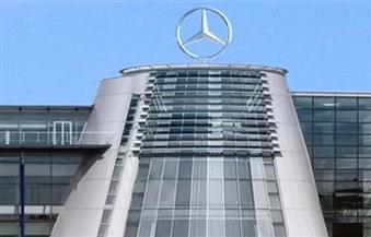 """""""اتحاد المستثمرين"""": عودة """"مرسيدس"""" يبعث رسالة للخارج بضخ استثماراتهم في مصر"""