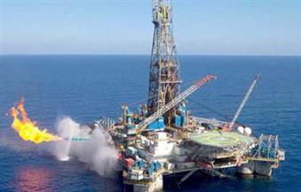 البترول تعلن عن كشف جديد للغاز بالدلتا يصل إنتاجه إلى 20 مليون قدم مكعب يوميا