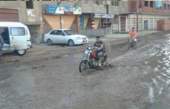 إعلان حالة الطوارئ استعدادًا للأمطار المتوقعة على العاصمة