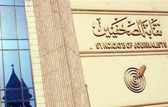 صحفيو موريتانيا يطالبون ببروتوكول تعاون مع نقابة الصحفيين المصريين