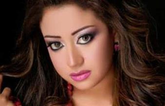 ريهام عبد الحكيم نجمة حفل  تكريم الفائزين بمسابقات مهرجان الموسيقى العربية