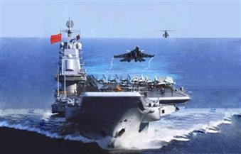 أوباما يدعو الصين لوقف استعراض العضلات في بحر الصين الجنوبي