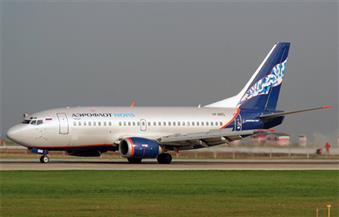 """7 دول جديدة تنضم لقائمة الدول التي تحظر طائرات """"بوينج 737 ماكس"""""""