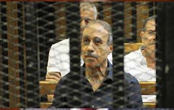 مفاجأة.. نيابة النقض: تنفيذ العادلي لحكم السجن شرطًًًا لقبول الطعن وإعادة محاكمته