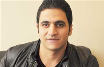 """كريم السبكي يسابق الزمن للانتهاء من """"الديزل"""""""