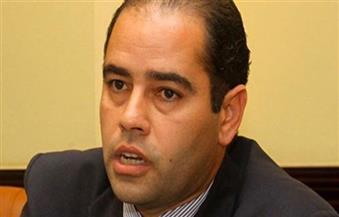 مدير المنتخب المصري لكرة القدم يعلن موعد تسليم ملاعب الأمم الإفريقية