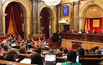 إرجاء انتخابات كاتالونيا المرتقبة بسبب جائحة كورونا