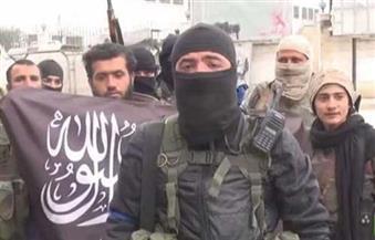 روسيا تقول إن جبهة النصرة تقصف مناطق عسكرية ومدنية في حلب