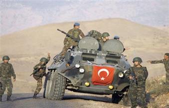 التحالف الدولي: القوات التركية لن تشارك في تحرير الموصل.. ولا قواعد عسكرية أمريكية بالعراق