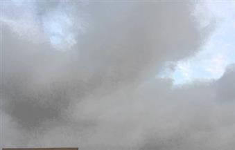 غيوم بالغردقة.. ومركز العمليات يحذر من الأمطار على مدن جنوب البحر الأحمر