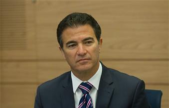 رئيس الموساد: الشرق الأوسط في حالة تغير والتهديدات جلية وصعبة