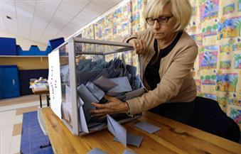 """استطلاع رأي: المواطنون الفرنسيون يقاطعون الانتخابات الرئاسية لأن المرشحين """"غير كفء"""""""