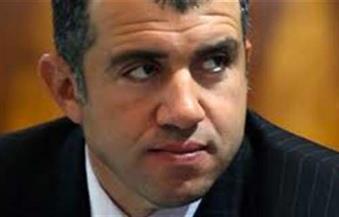 رئيس اتحاد الصناعات المصرية يجتمع بمحافظ البنك المركزي