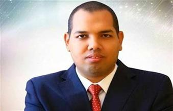 المتحدث باسم نقابة الصيادلة: قانون هيئة الدواء المصرية يسهم في حل أزمة الأدوية