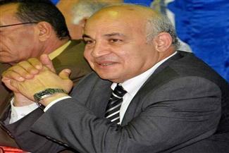 «دستورية النواب» توافق على اتفاقية مصر مع بيلاروسيا بشأن المساعدة القضائية المتبادلة في المواد الجنائية