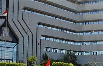 التفاصيل الكاملة للقبض على وكيل وزارة التموين بالإسكندرية وآخرين