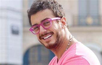 """موجهًا الشكر لملك المغرب وجمهوره ووالديه..سعد لمجرد يحلِّق من جديد بـ  """"Let go"""""""