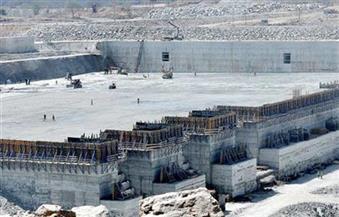 """تأجيل دعوى حماية مصالح مصر المائية في نهر النيل من """"سد النهضة"""" لـ ١٨ مايو"""