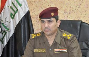 الداخلية العراقية: اعتقال 6 عناصر من تنظيم داعش في الموصل