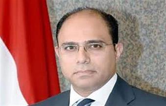 المتحدث باسم وزارة الخارجية: مصر خاضت معركة اليونسكو بشرف