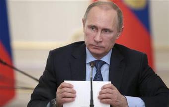 """""""تويتر"""" توقف حسابا ينتحل شخصية الرئيس الروسي بوتين"""