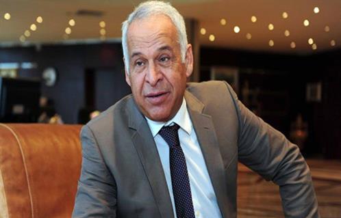 فرج عامر: السيسى والشعب بطلا الإصلاح الاقتصادي -