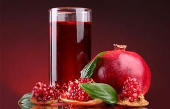 تعرف على أبرز فوائد الرمان الغذائية والصحية والأمراض التي يساعد في علاجها